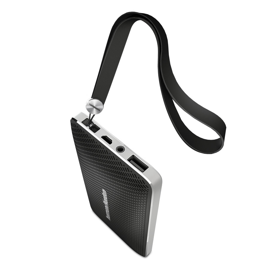 Harman/Kardon Esquire Mini Black