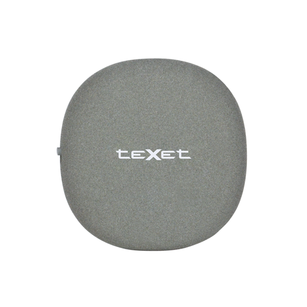 teXet T-5 Rock (8Gb) Grey  IMG