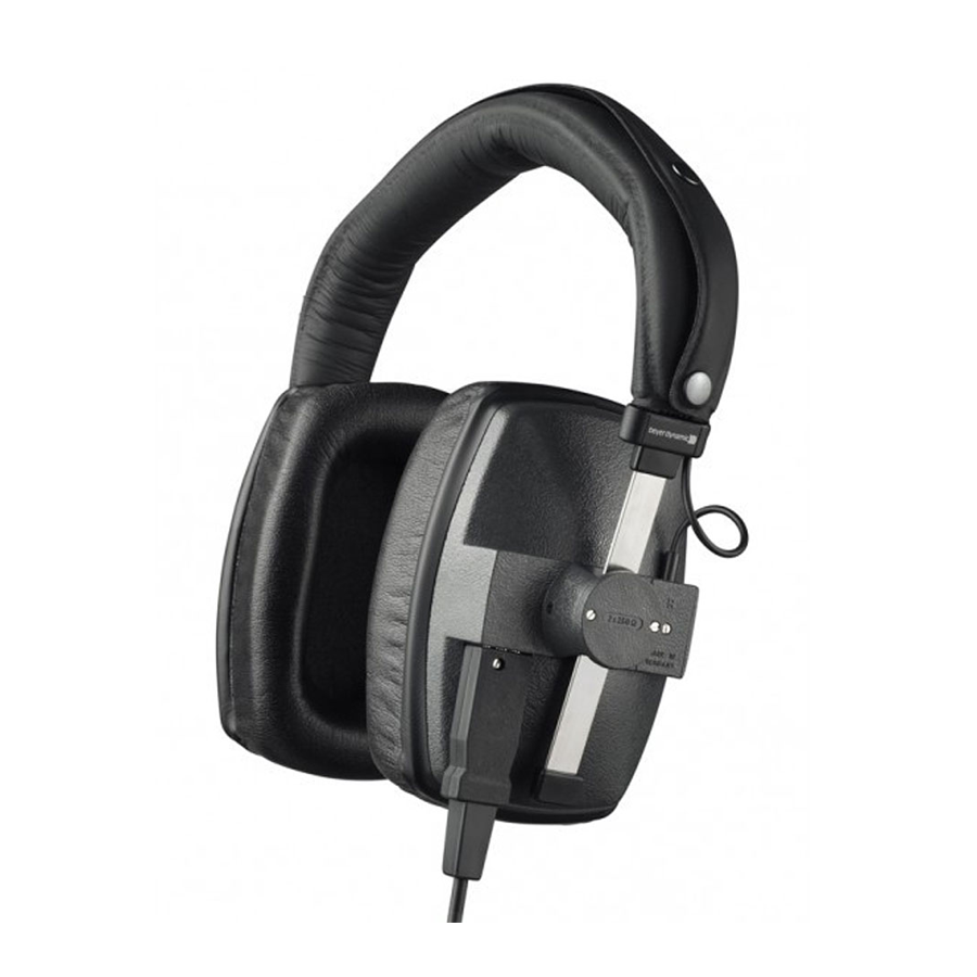 Beyerdynamic DT 150 (250 Ohm)