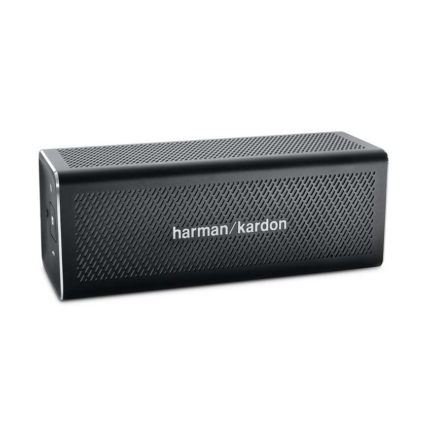 Harman/Kardon One Black