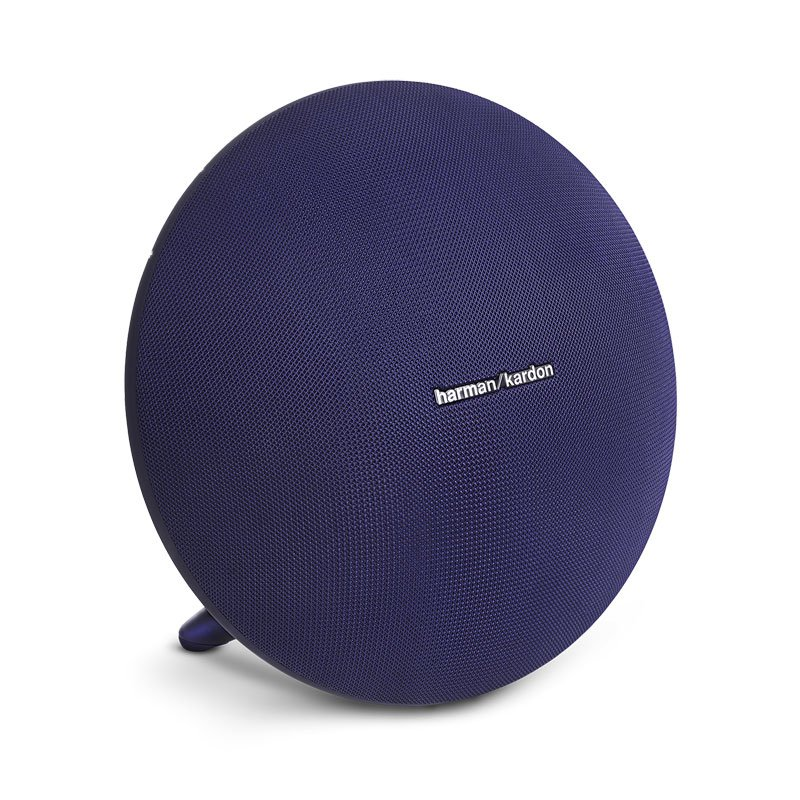 Harman/Kardon Onyx Studio 3 Blue