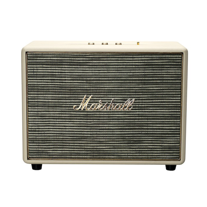 Marshall Woburn Cream  IMG
