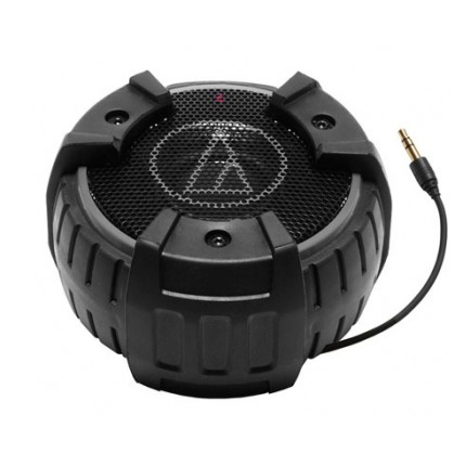 Audio-Technica AT-SPG51 GY  IMG
