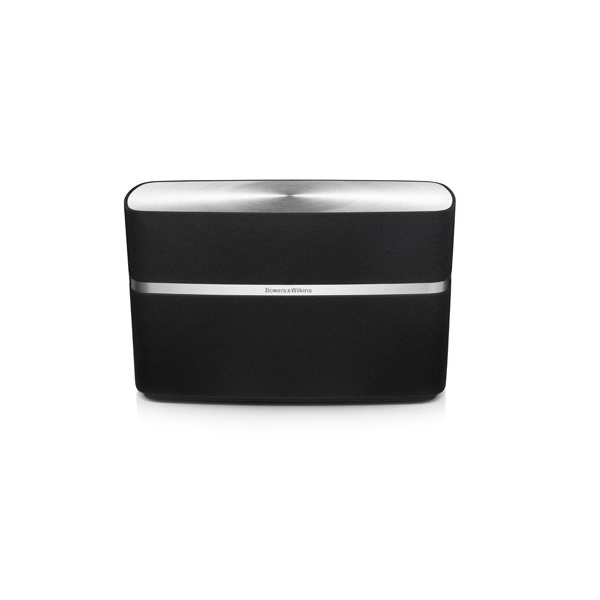 Bowers&Wilkins A5 Black