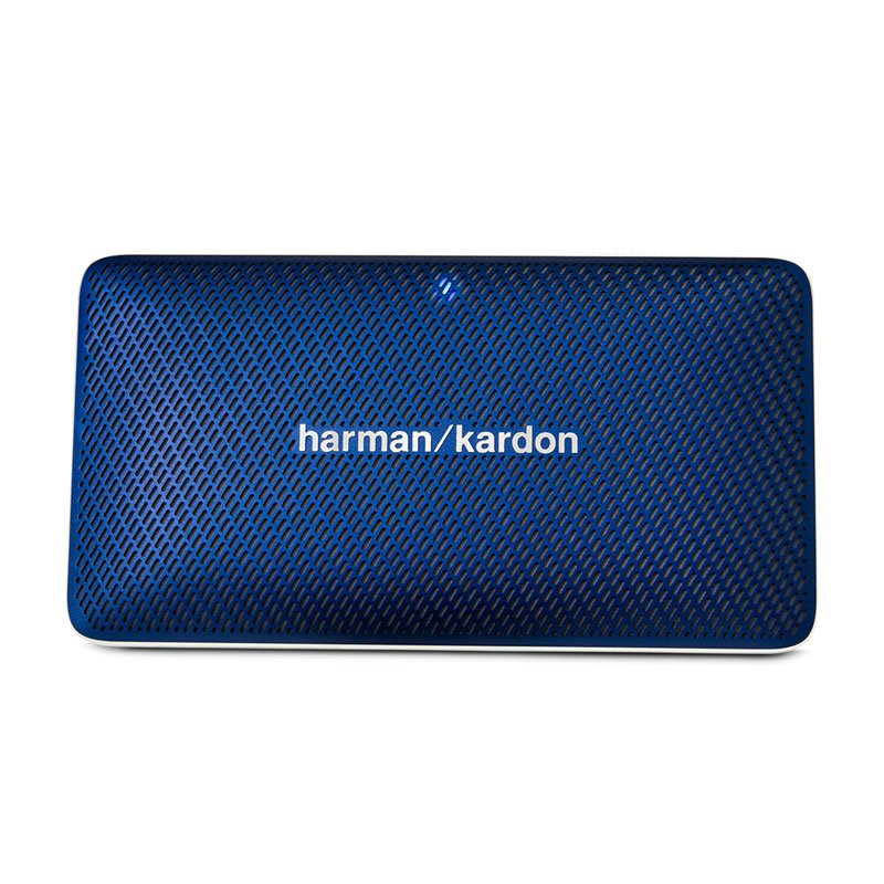 Harman/Kardon Esquire Mini Blue
