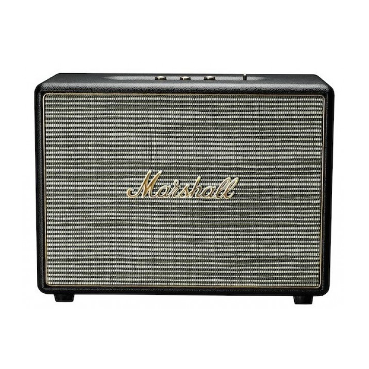 Marshall Woburn Black  IMG